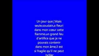 Kilari Arc-en-ciel de l'amour karaoké français