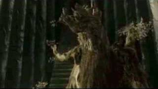 barbol (lord of the rings)