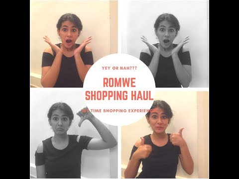 romwe-shopping-haul---review-|-yeh-or-nah-|