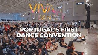 PROMO 2019   VIVA DANÇA CONVENTION