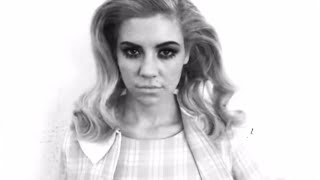 "MARINA AND THE DIAMONDS | PART 3: ♡ ""THE ARCHETYPES"" ♡"