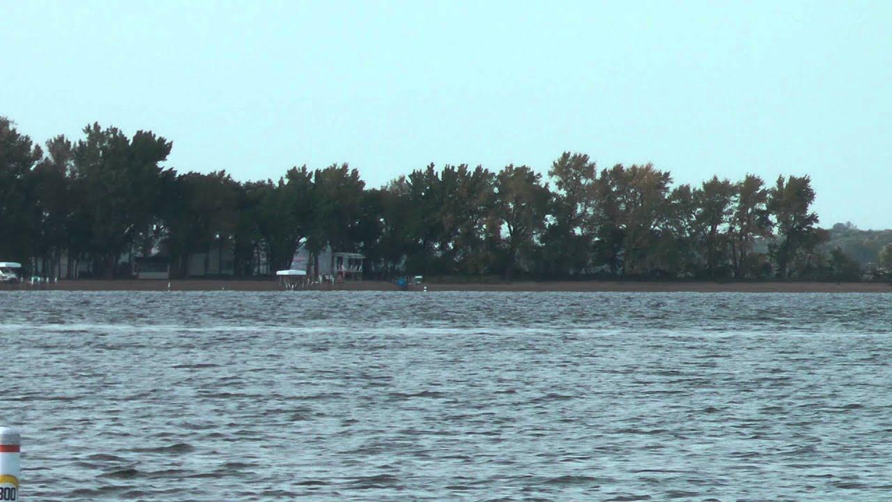 Muskie west lake okoboji fishing 101 tough lake to fish for Lake okoboji fishing