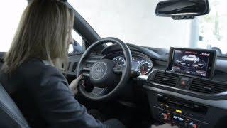 kia-soul-lease-unique-new-kia-soul-base-for-sale-or-lease-sebring-fl-of-kia-soul-lease Audi Dealers In Ohio