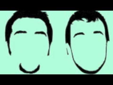 MH & JR Hear You Me  Harmonic Hyperbole Jimmy Eat World