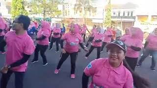 Download Lagu Dayuni Morena lovers Darmaga Sunda hobaaahh mp3