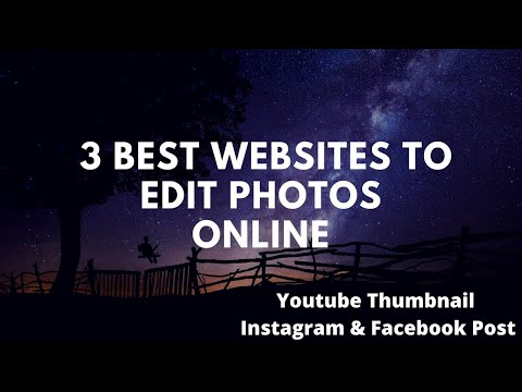 BEST Free Online Video Editor (NO Download WITHOUT Watermark) | Copy And Paste Compilation Videos!из YouTube · Длительность: 5 мин8 с