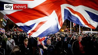 New Beginnings For The Uk After Brexit?