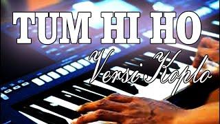 Download lagu lagu india karaoke tum hi ho