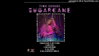 Download Tiwa Savage Ft. Wizkid & Spellz – Ma Lo MP3 song and Music Video