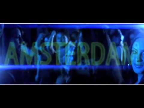 Amplifier 2'' lyrics video song' by imran khan video dailymotion.