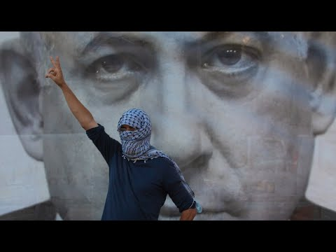 Israeli-Palestinian Conflict: From Peace Process To Annexation?