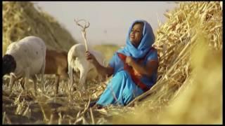 Trhas Tareke Kobeley & Ali Danto   SOT ሶት New Ethiopian Music 2016 Official Video vO4 gLaQc2E