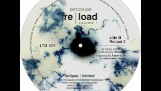 "Decoside ""Reload 2"""