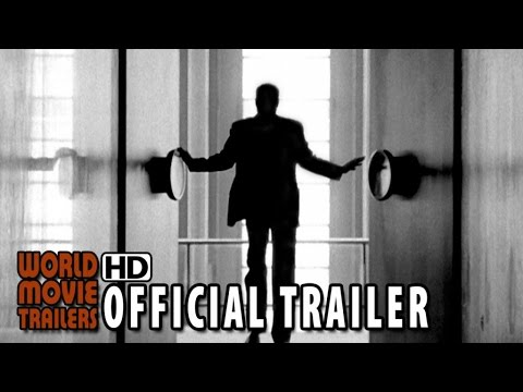 Watchers Of The Sky Official Trailer (2015) - Raphael Lemkin Documentary HD