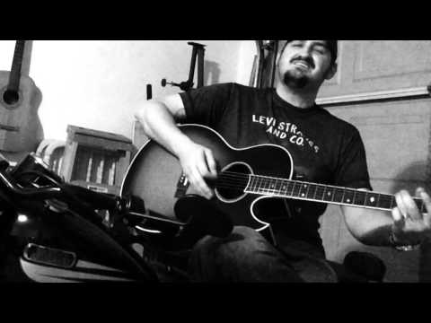 Moonshiner Uncle Tupelo cover.