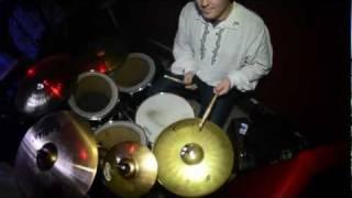 Zespół Mila - hej hej góralu (official video)