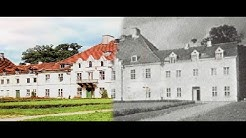 Schloss Steinort - Herrensitz derer von Lehndorff