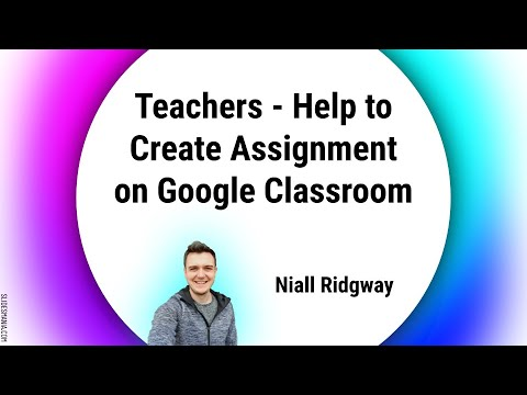 teachers---help-to-create-assignment-on-google-classroom