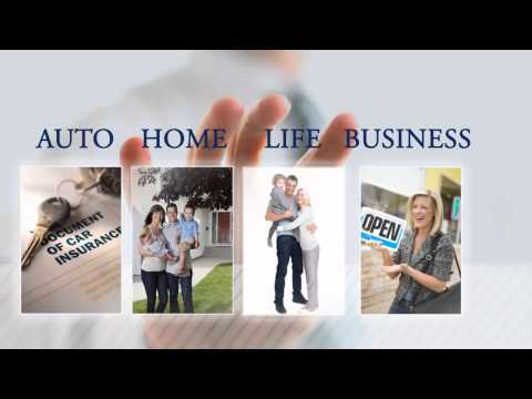 Bellingham WA Home & Auto Insurance Agent | Farmers Insurance Agency 98229