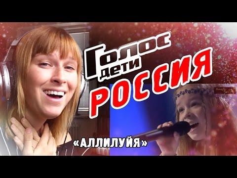 девушки иностранки в россии познакомиться
