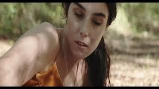 COLD LITTLE HEART ( Martina Budde Mix)