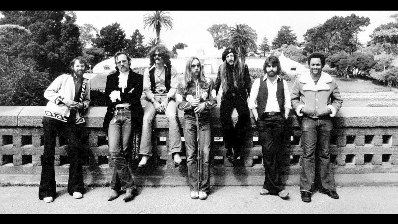 the-doobie-brothers-little-darling-i-need-you-the-music-channel