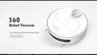 Best Budget Robot Vacuum Cleaner - Best Robot Vacuum Cleaner 2018