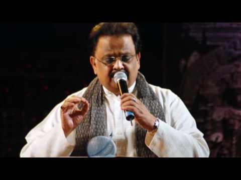 Thakita Thadhimi   Best of S. P. Balasubrahmanyam Songs in Telugu   SPB Song Collections