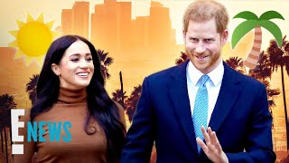meghan-markle-prince-harry-leave-canada-los-angeles