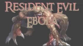 Resident Evil Ebola 3 Walkthrough