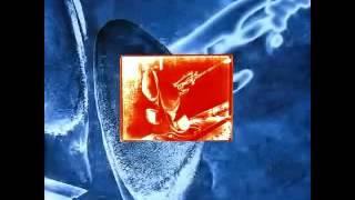 Скачать Dire Straits Heavy Fuel Lyrics In The Discription