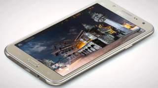 Review Samsung Galaxy J7 DUAL Sim 4G LTE Simfree 5 5 Inch Super AMOLED 16GB Smartphone