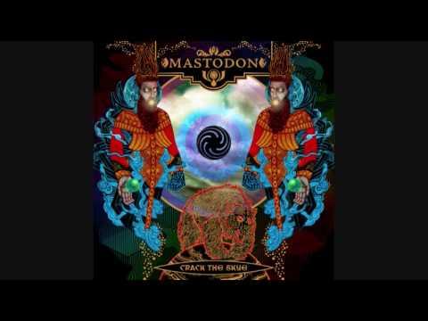 mastodon-oblivion-revco1000