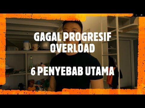 gagal-progressive-overload-|-penyebab-dan-solusi