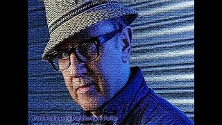 David Rodigan - BBC Radio 1Xtra 06-14-2015 (Live Radio)