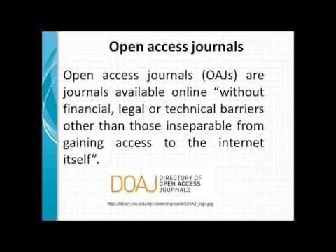 Comparison of Web Accessibility in Technological Open-Access Journals from Latin America