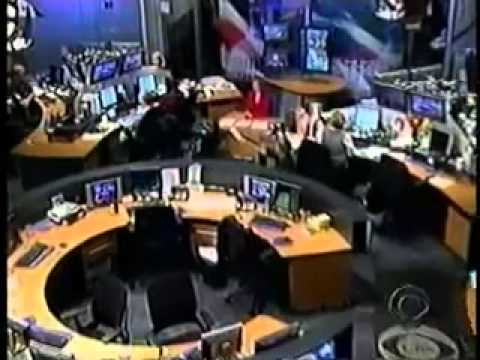 2006 Election Coverage (Part 1 of 10)