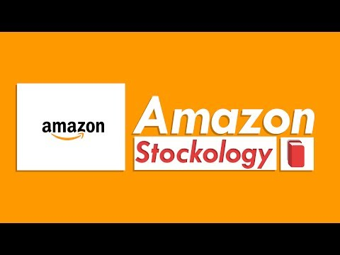 Why Amazon is worth more than $1000 | AMZN Stock