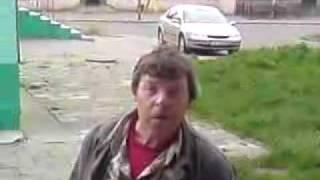 Kiełbasa [By Norbi] MP3