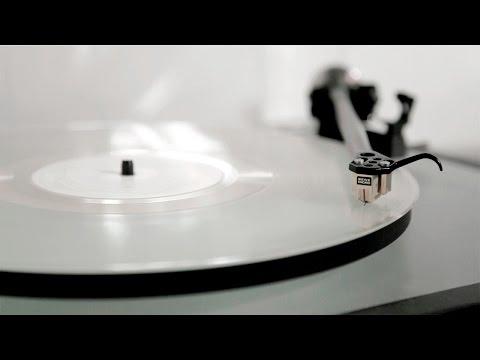 Alva Noto - Transrapid (12