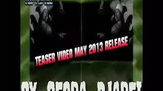Download Mp3 2pac X 50 Cent X Gesra Djarfi _reggae_ Lagu Acara