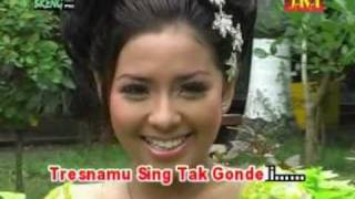 Download lagu Alun Alun Nganjuk MP3