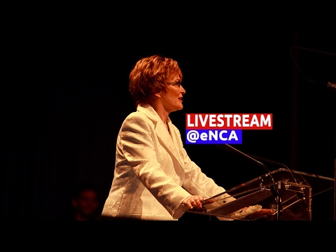 Zille'sState of the Province Address