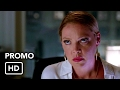 Doubt 1x02 Promo