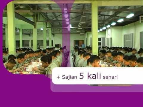 RMC Sg Besi Kuala Lumpur. Part One
