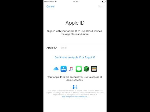 Remove Icloud IOS 12.4 With Filza IPhone 8