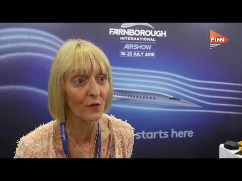 Farnborough International Air Show 2018 sneak peek: What to look out for
