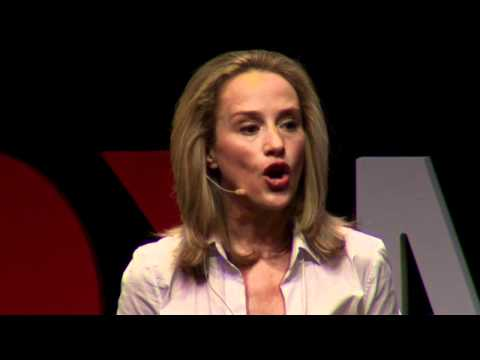 Witness: Illuminating the World of Modern-day Slavery: Lisa Kristine at TEDxMaui