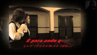 ♤Quincy Jones & James Ingram ♤웃➹♡Just Once웃➹♡ *Tradução em Portugues *