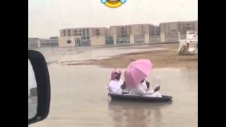 Making the best of a bad situation Doha Qatar 2017 Video
